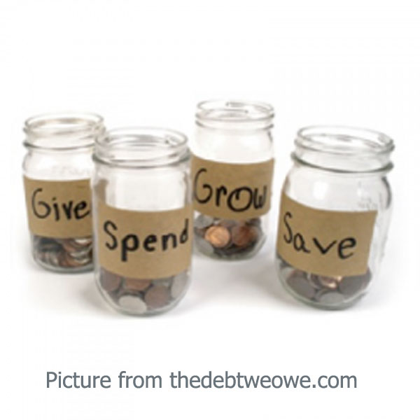 money-jars-how-to-teach-kids-about-money-250x250
